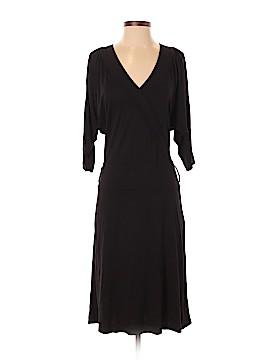 Mexx Casual Dress Size S