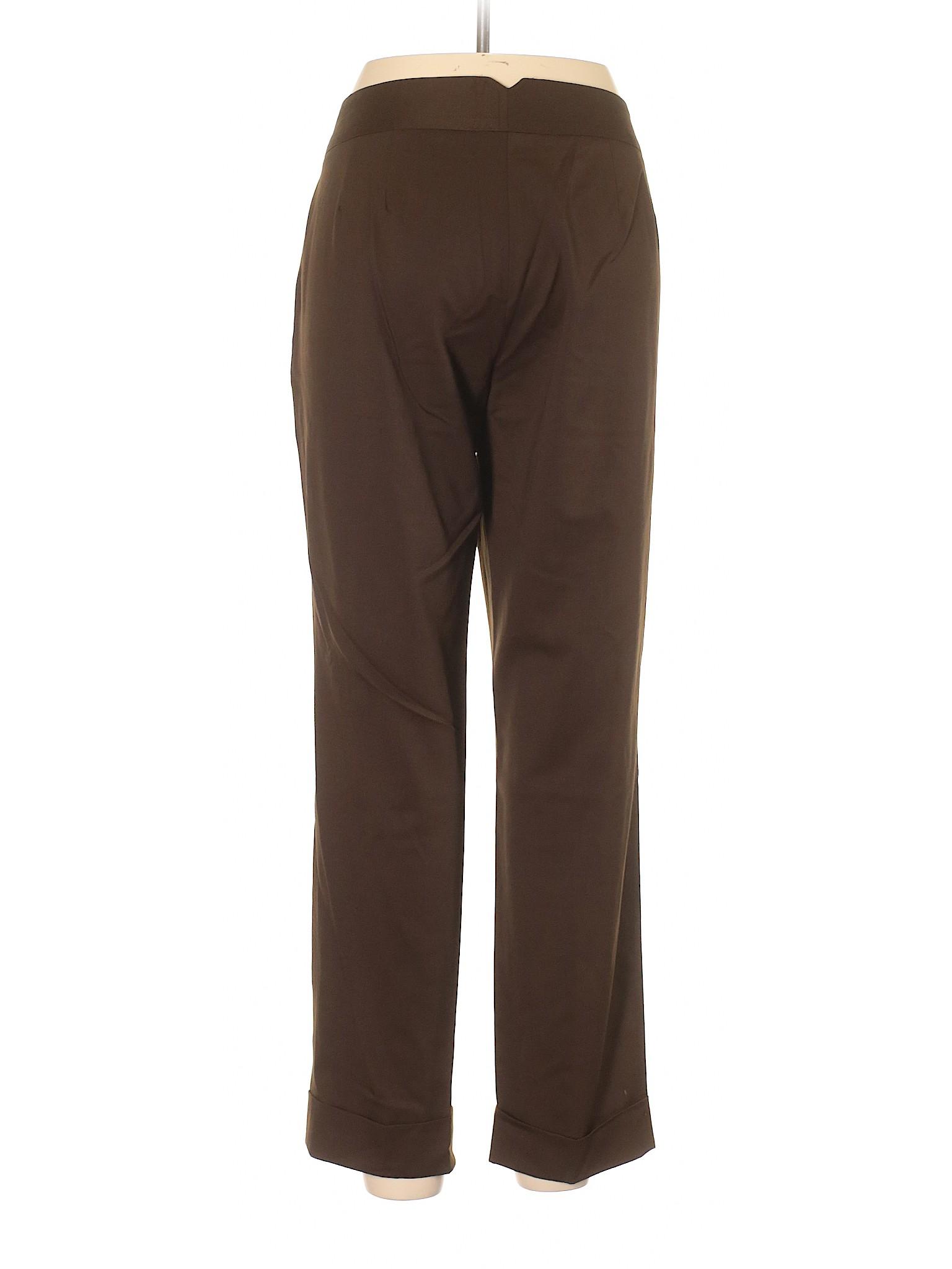 Pants Faconnable Boutique Boutique leisure Wool leisure 8qOwHtwxXf