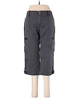 Levi's Cargo Pants Size 8