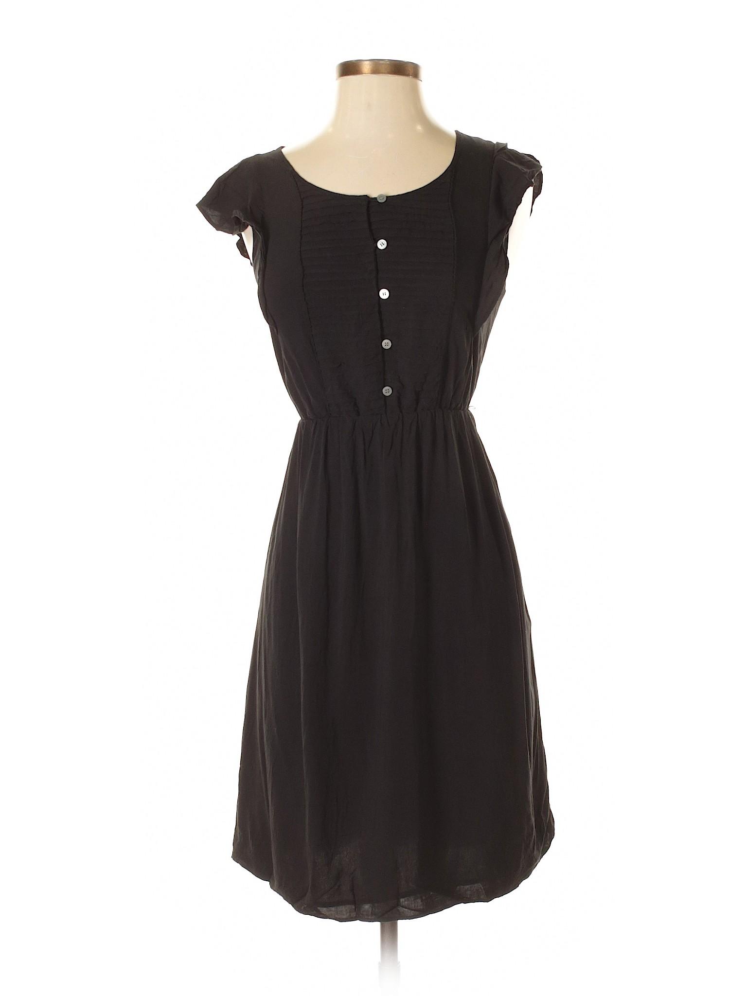 Dress Casual Ann LOFT Taylor winter Boutique 1XZgxnw4S