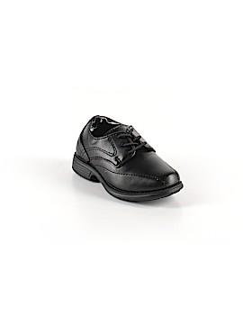 Cat & Jack Dress Shoes Size 5