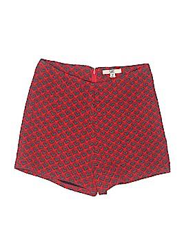 Ya Los Angeles Shorts Size M