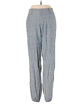 Rag & Bone Casual Pants 29 Waist