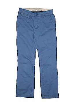 Gap Kids Casual Pants Size 8