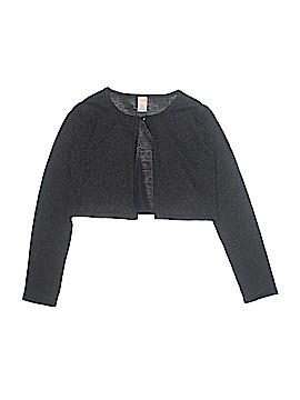 Gymboree Cardigan Size 10