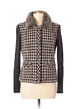 CAbi Jacket Size 6