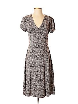 Mexx Casual Dress Size M