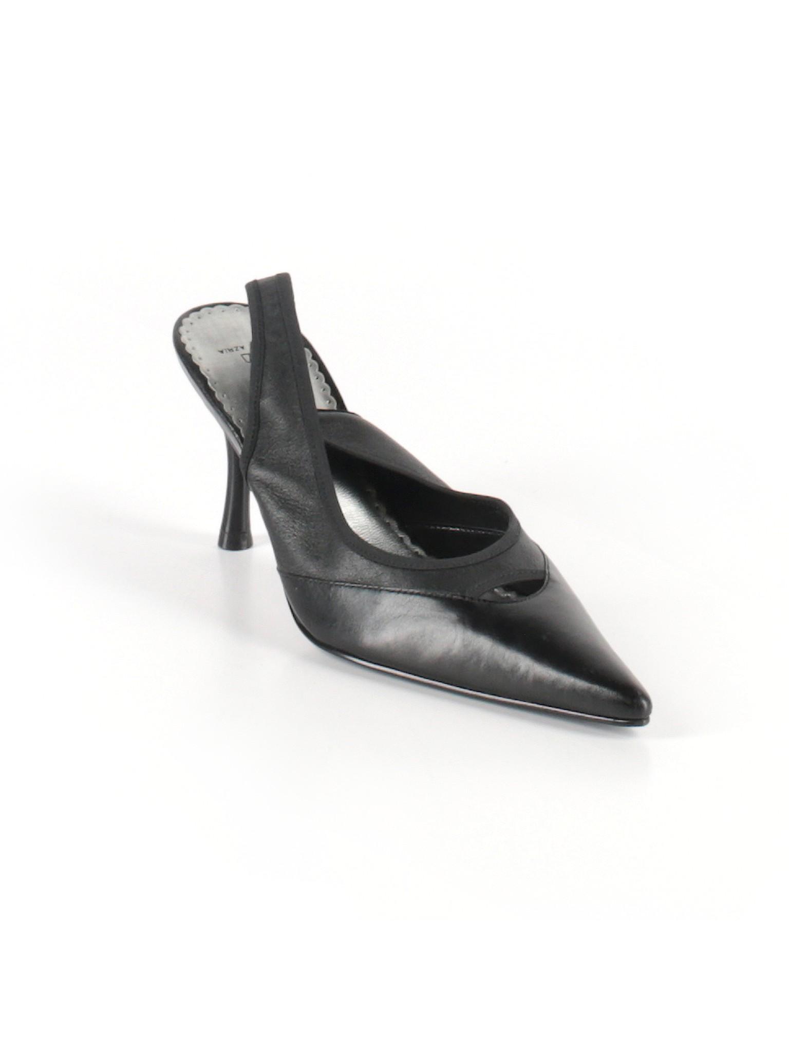 Boutique Heels BCBGirls Boutique Boutique Heels promotion promotion promotion BCBGirls C5x0wq0t