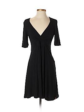 EDC Casual Dress Size XS