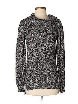 Croft & Barrow Pullover Sweater Size XS
