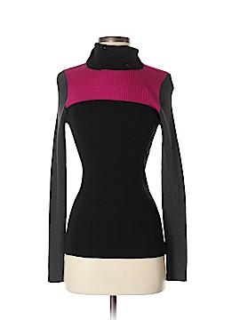 Ralph Lauren Turtleneck Sweater Size XS