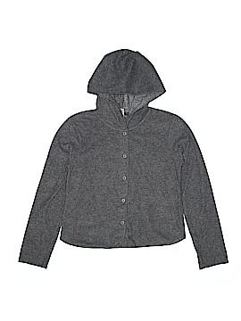 Gap Fleece Jacket Size X-Small  (Kids)