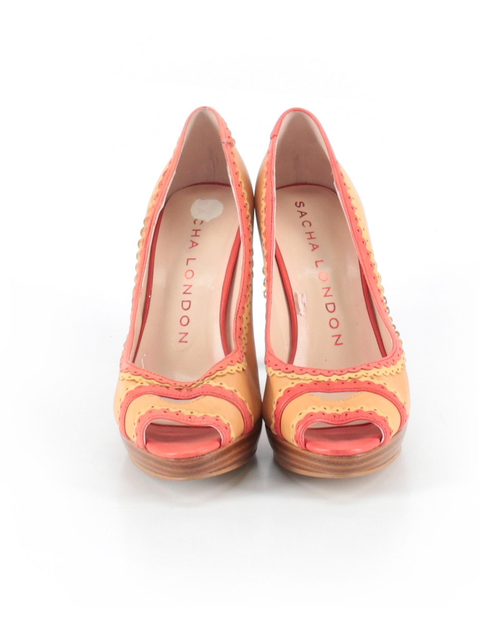 London Sacha London promotion Sacha Boutique Heels Heels Boutique promotion 6WZ15wHq