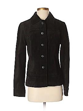 Frenchi Denim Jacket Size S
