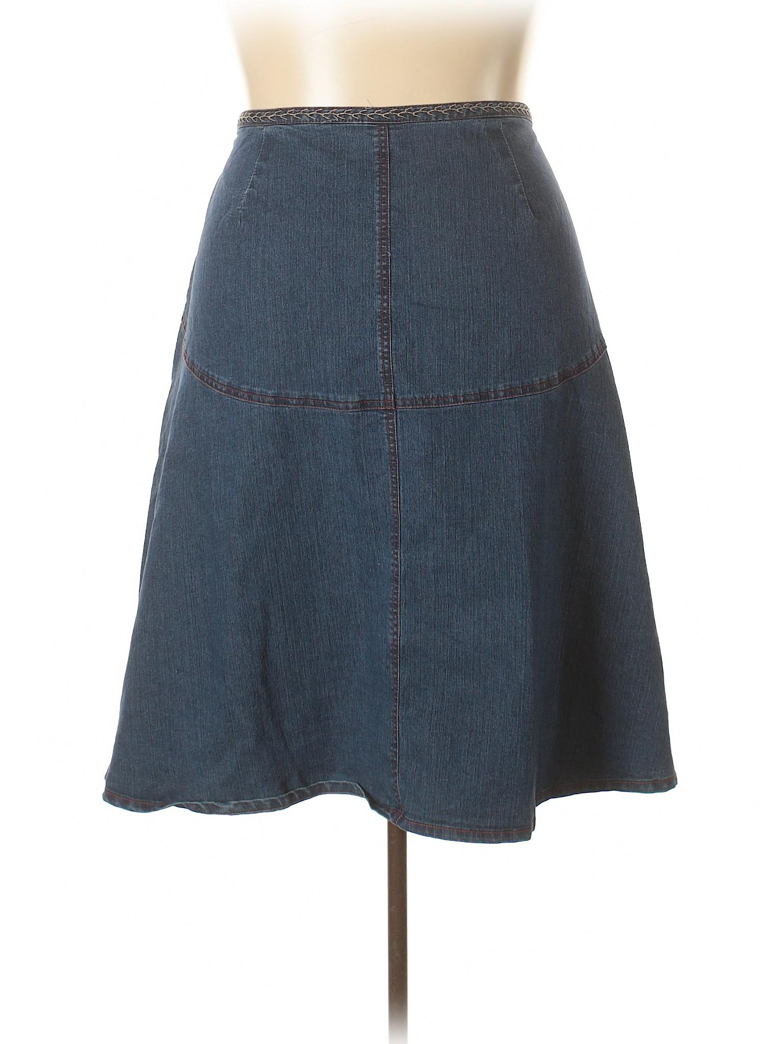 Casual Boutique Boutique Casual Skirt Boutique Skirt Boutique Casual Casual Skirt YWwBnqn1Ef