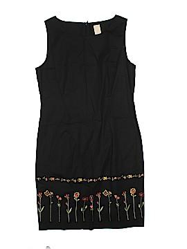Teddi Casual Dress Size S
