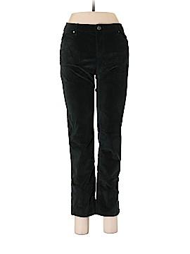 Buffalo by David Bitton Casual Pants Size 6