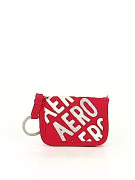 Aero Card Holder  One Size