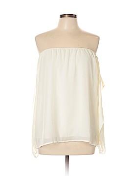 Rachel Kate Long Sleeve Blouse Size L