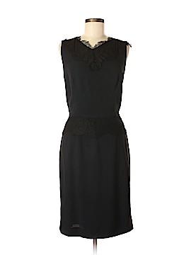 Christian Dior Cocktail Dress Size 8