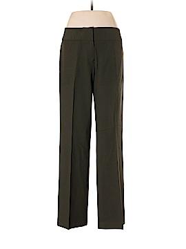 I.e. Dress Pants Size 8
