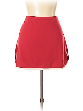 Reebok Active Skirt Size L