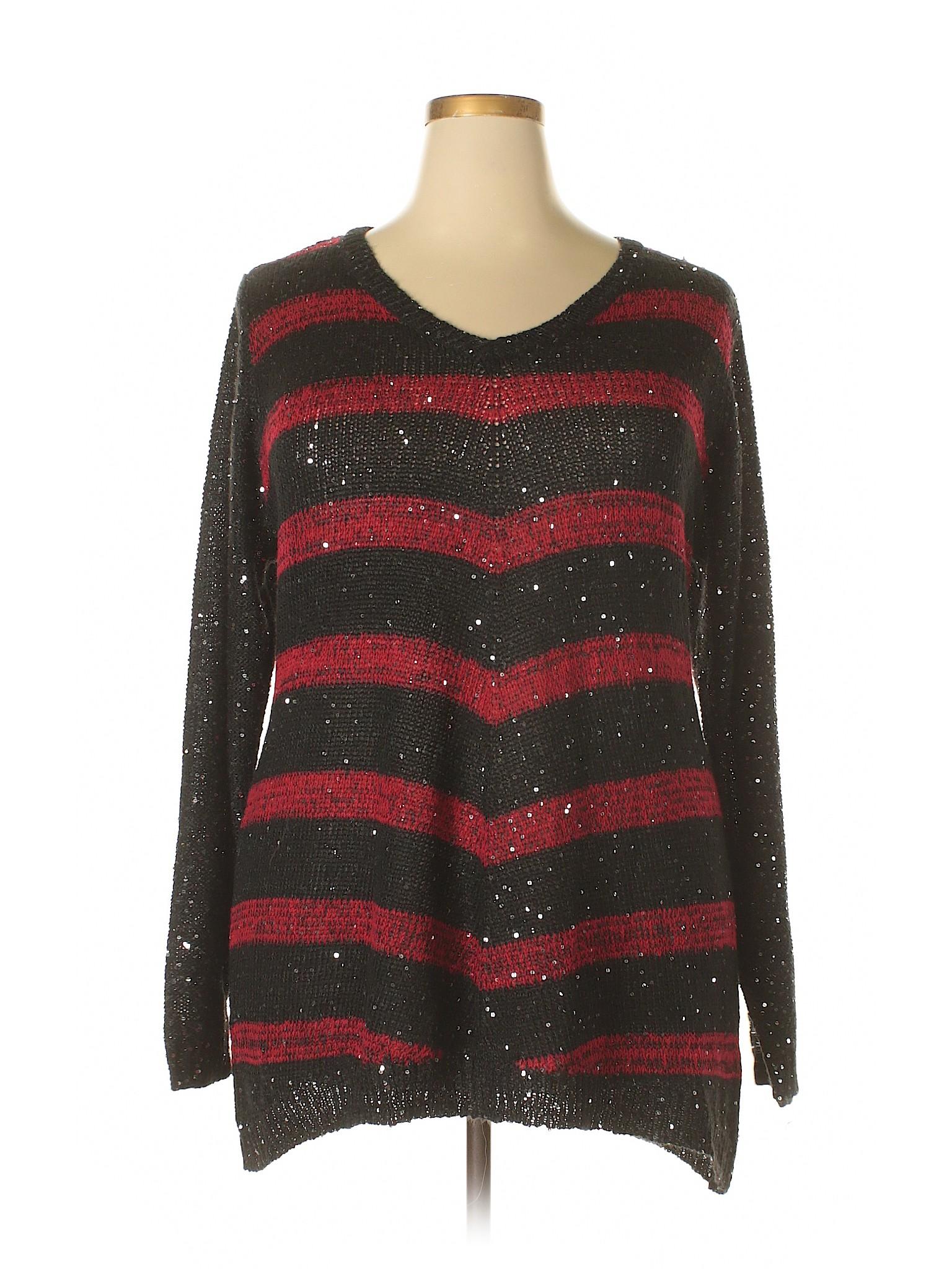 Boutique Sweater Avenue Pullover Avenue Pullover Pullover Boutique Sweater Boutique Avenue pUpPrq