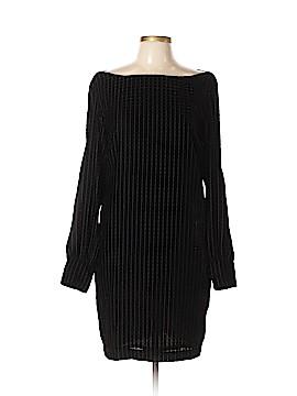 W by Worth Cocktail Dress Size M