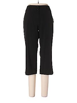 Counterparts Dress Pants Size 10