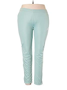 Adidas Track Pants Size XL