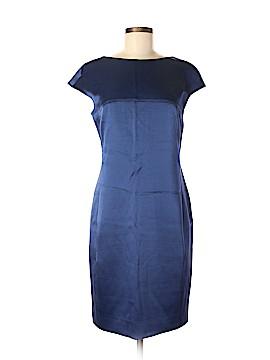 AKRIS Cocktail Dress Size 8