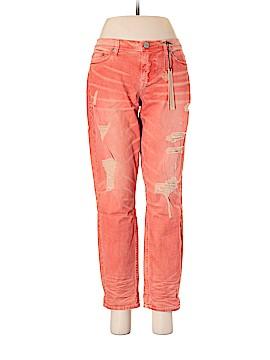 Dittos Jeans 29 Waist