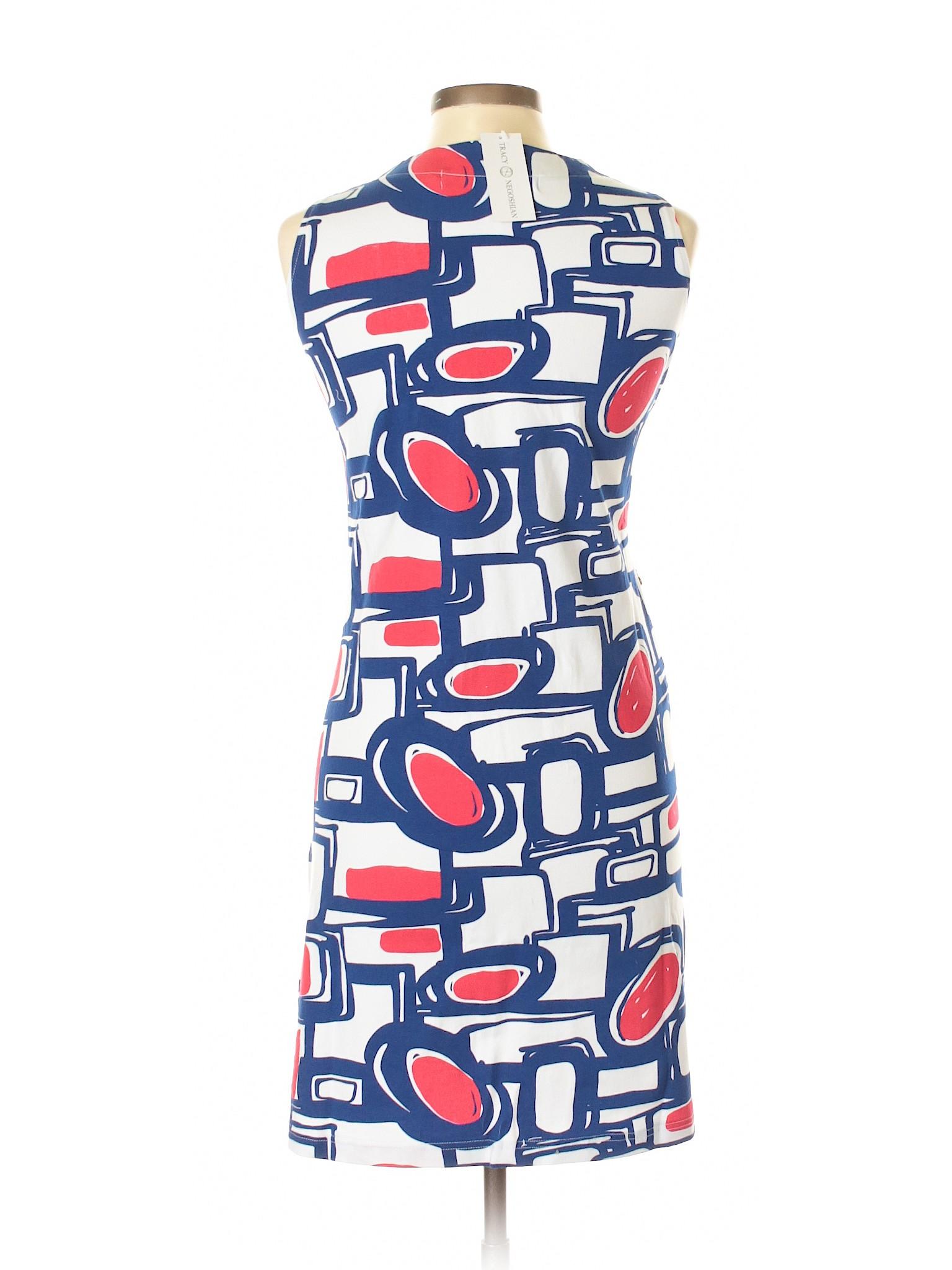 TRACY Selling Casual NEGOSHIAN Dress NEGOSHIAN Casual Selling TRACY TRACY Selling Dress TnOAn