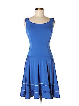 Axara Paris Casual Dress Size 36 (EU)