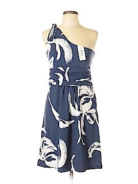 TRACY NEGOSHIAN Cocktail Dress Size M