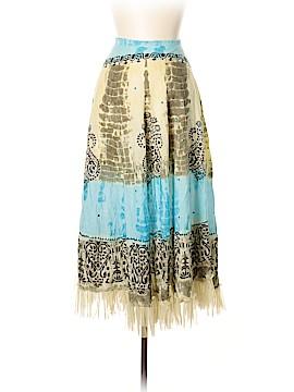 Sharagano Casual Skirt Size L
