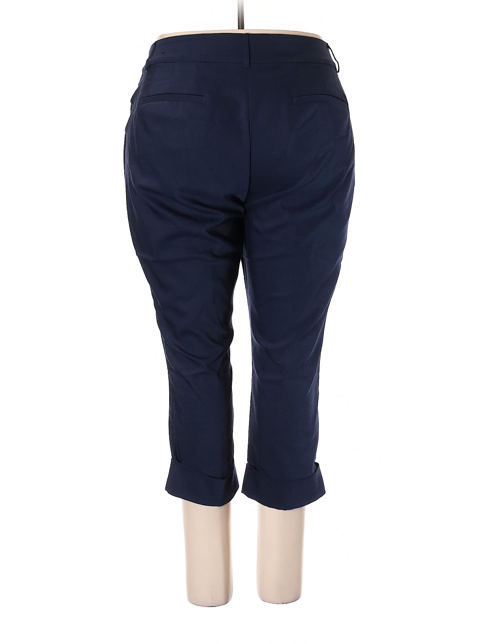 winter Lane Pants Bryant Dress Leisure fSOqwndfC