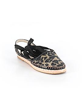 Sophia Webster Sandals Size 38.5 (EU)