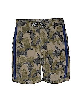 Crewcuts Board Shorts Size 8
