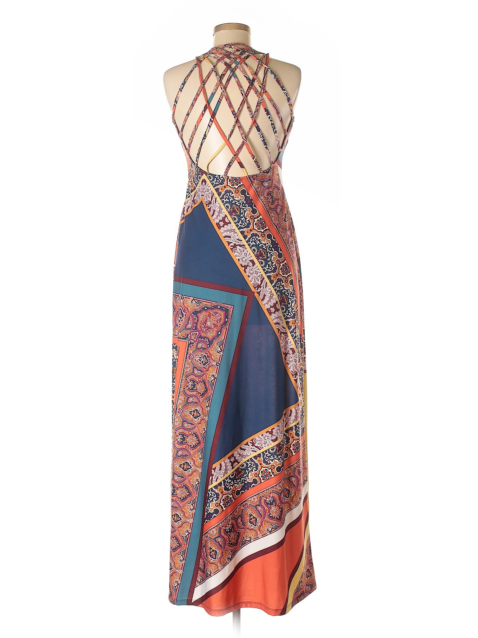 Casual Boutique Dress Venus Boutique winter winter IRzRv1T