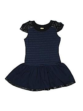 Harajuku Mini for Target Dress Size 6 - 6X