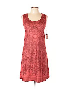 Aventura Casual Dress Size XL