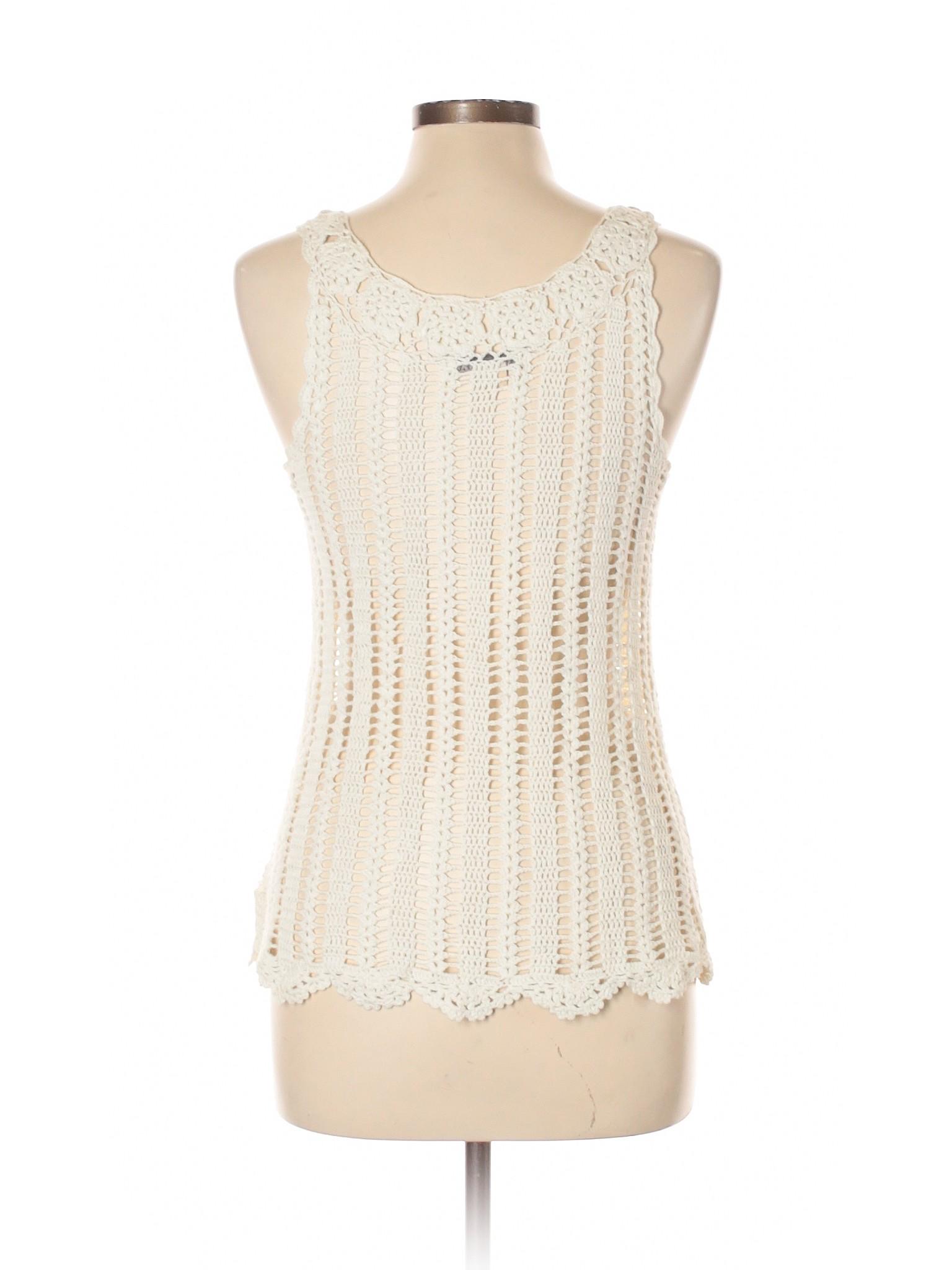 Boutique XXI Pullover Boutique Sweater XXI Pullover r4q7wpr
