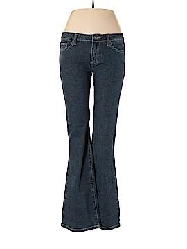 Roxy Jeans Size 7