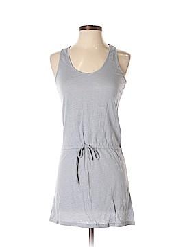 Majestic Paris Casual Dress Size 0 (1)