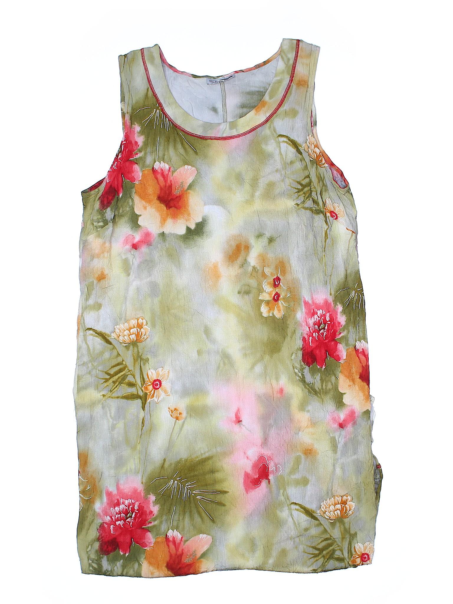 Dress Casual CM winter Boutique Shapes wABYXnq