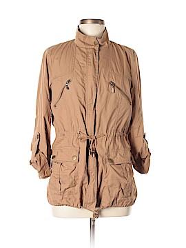 LA Hearts Jacket Size S