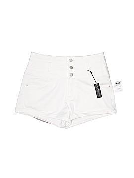 Refuge Shorts Size 6