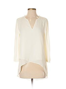 Alfani 3/4 Sleeve Blouse Size 4