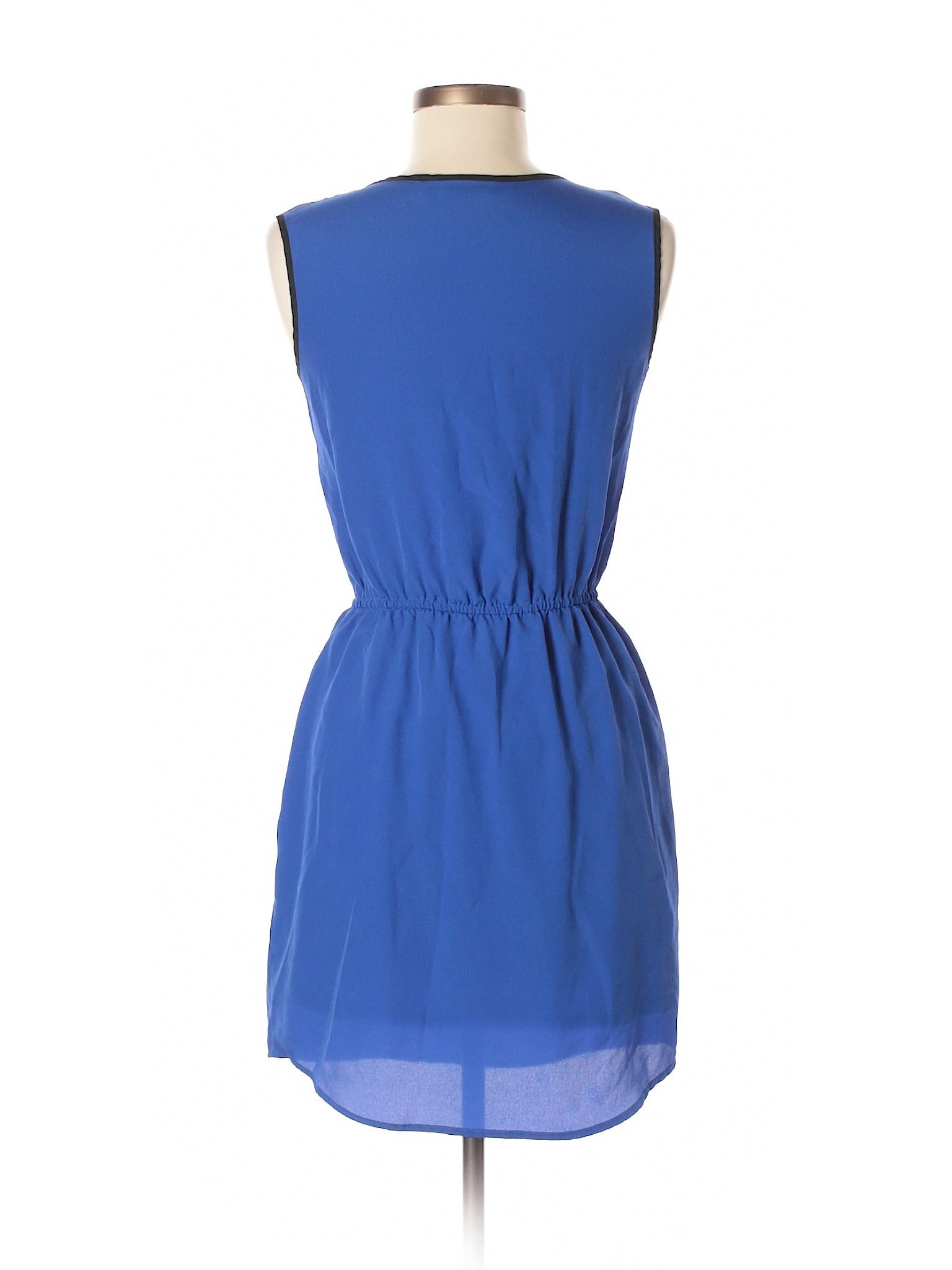 Apt 9 Boutique Dress Casual winter UHWw1q